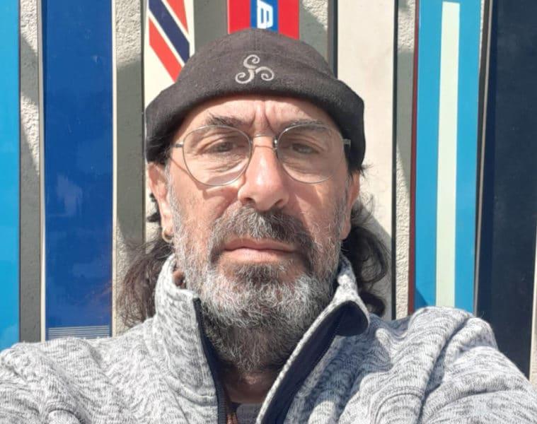 François Sigillo
