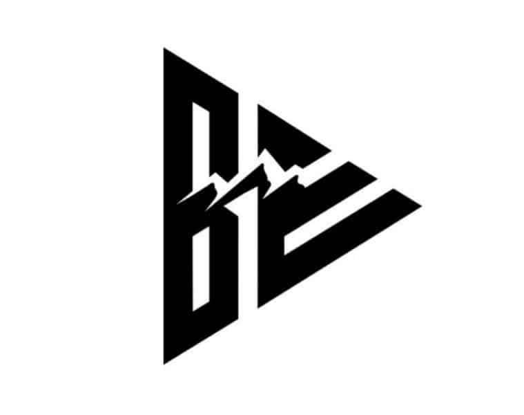 B-Epic Agency
